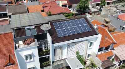 5.6 kWp